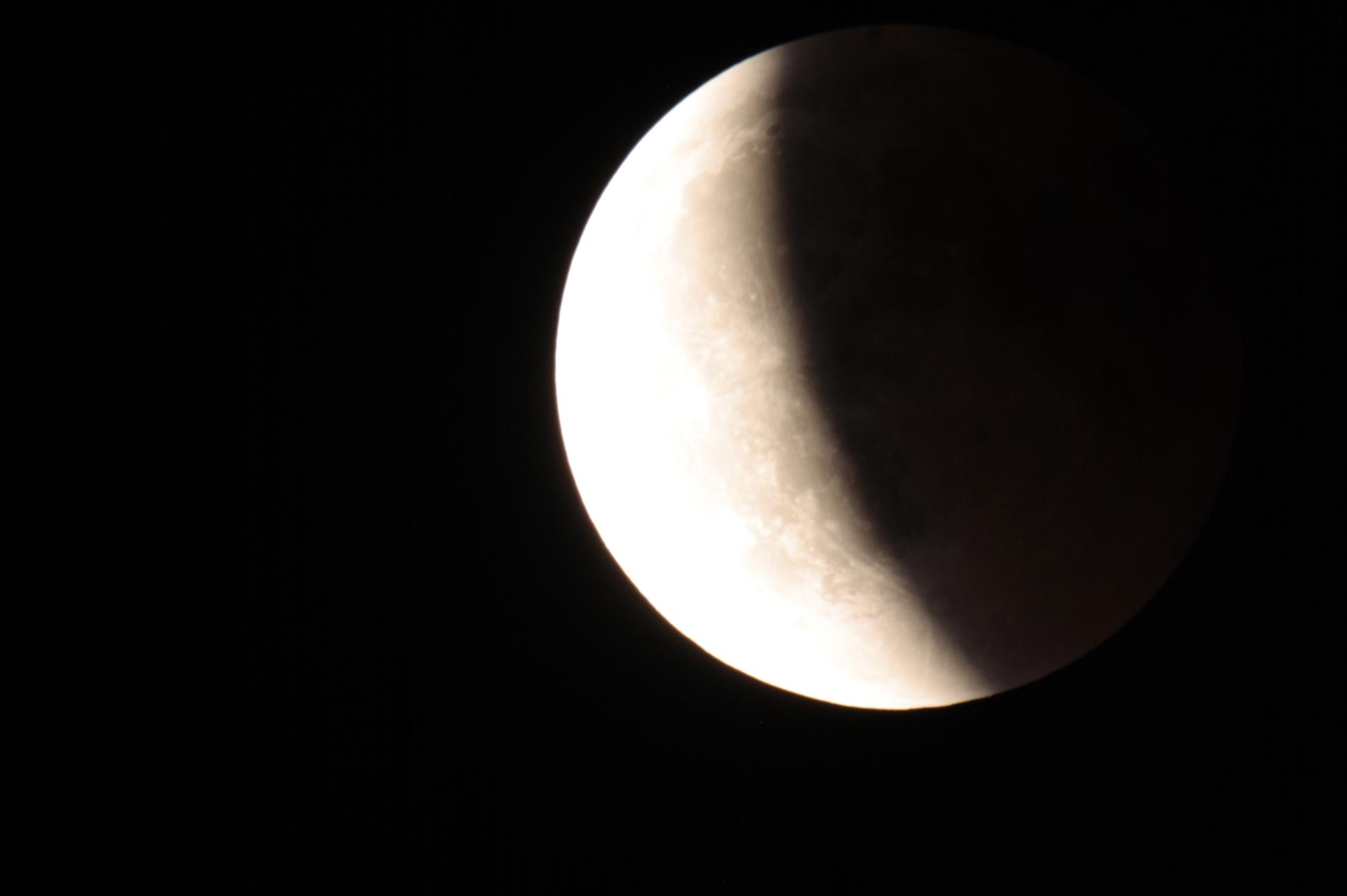 Celestial Moon: A Peter Dawes Investigation
